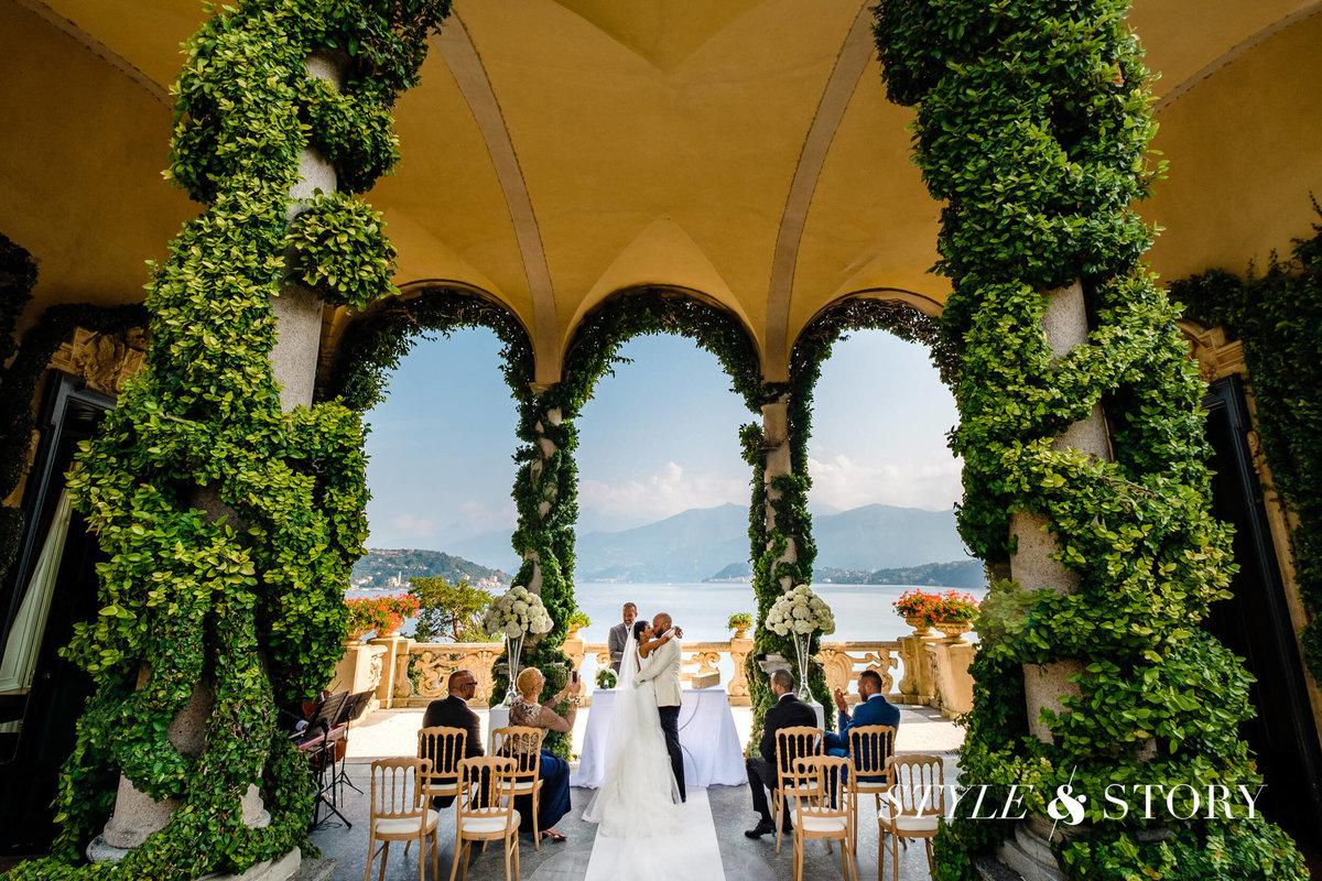 best wedding photographer Ben Hartley
