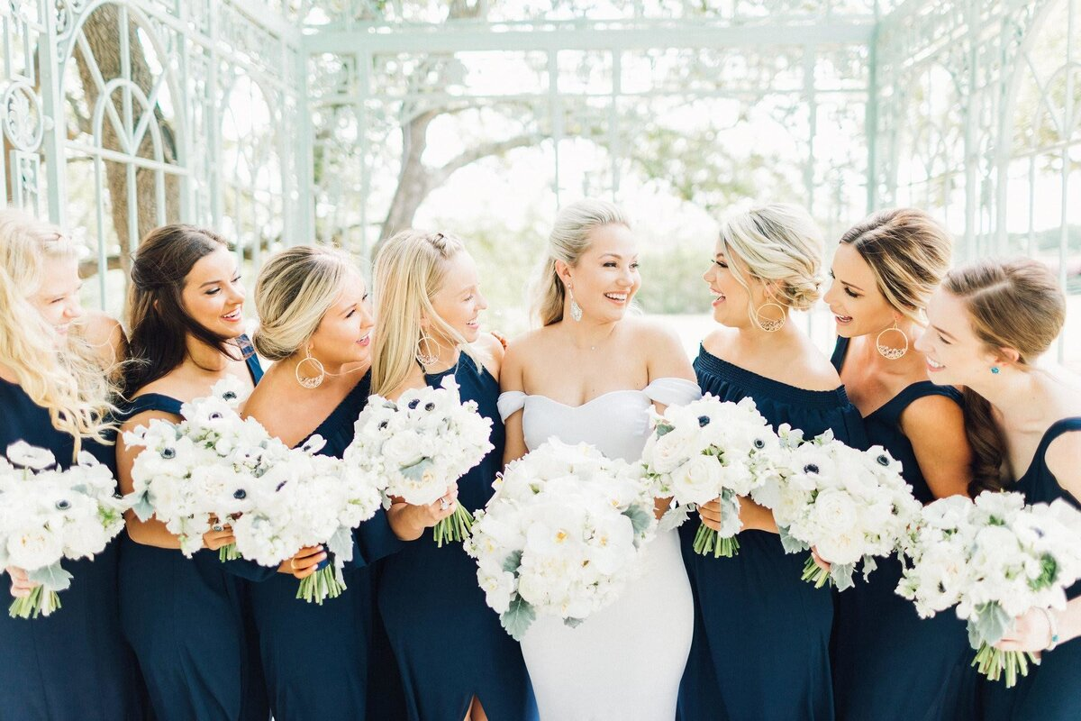 KristenMilesWedding_featherandtwine-333