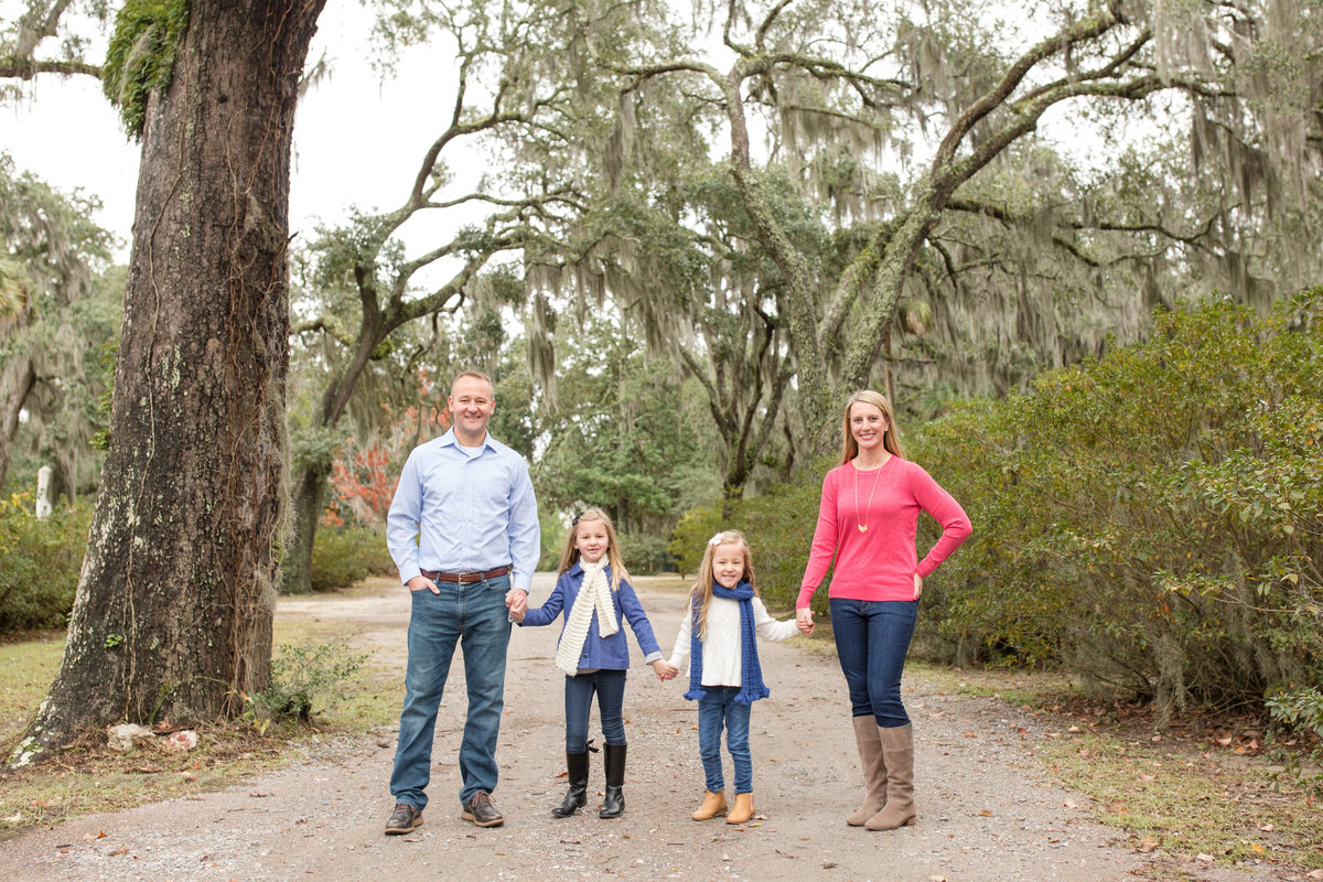 savannah-family-photography-3-2