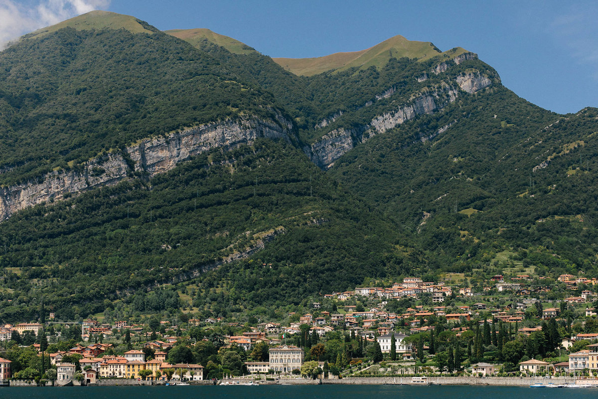 Jeff-Brummett-Visuals-Destination-lake-como-italy-Wedding-photographer (129 of 2)