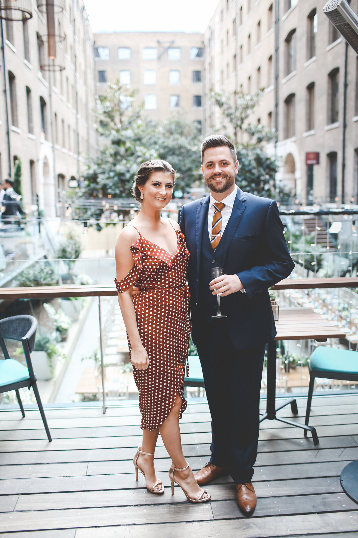 DEVONSHIRE-TERRACE-LONDON-WEDDING-PHOTOGRAPHER-0045