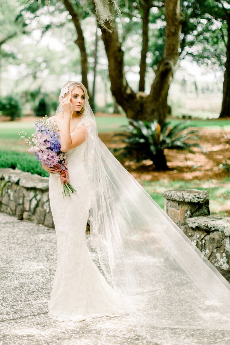 River Oaks Charleston Wedding Planner_0056