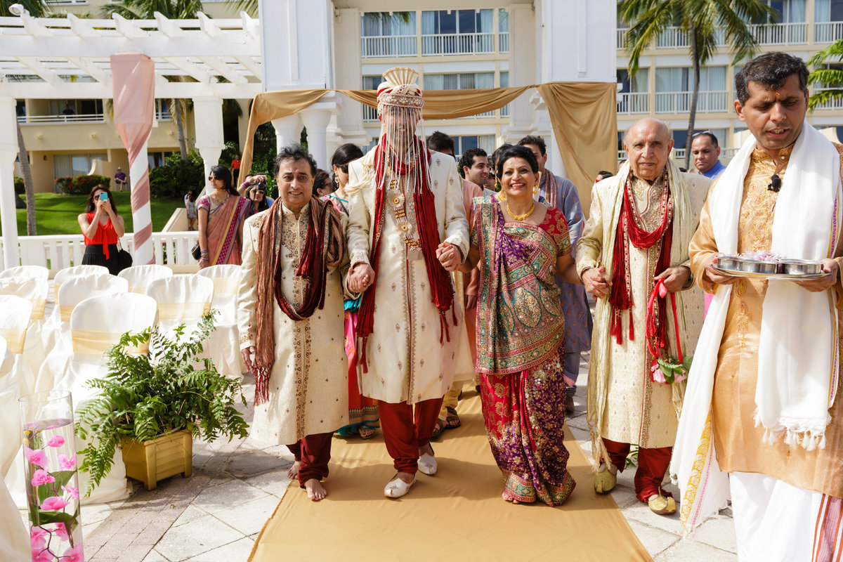 indian-weddings-puerto-rico076