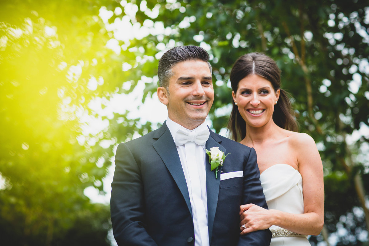 greek-wedding-photographer-the-grove-london-115
