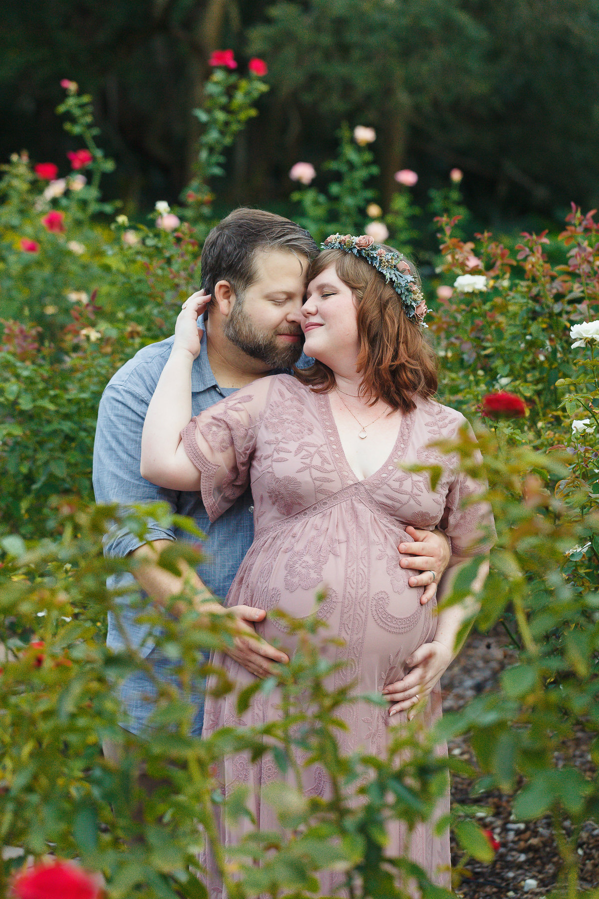 Washington-Oaks-Maternity-Photos-Jessica-Lea-IMG-124
