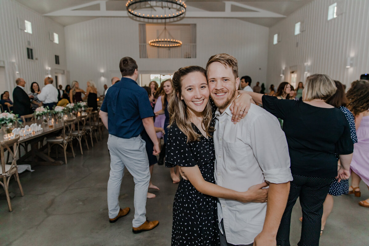 starr_wedding_2019-672