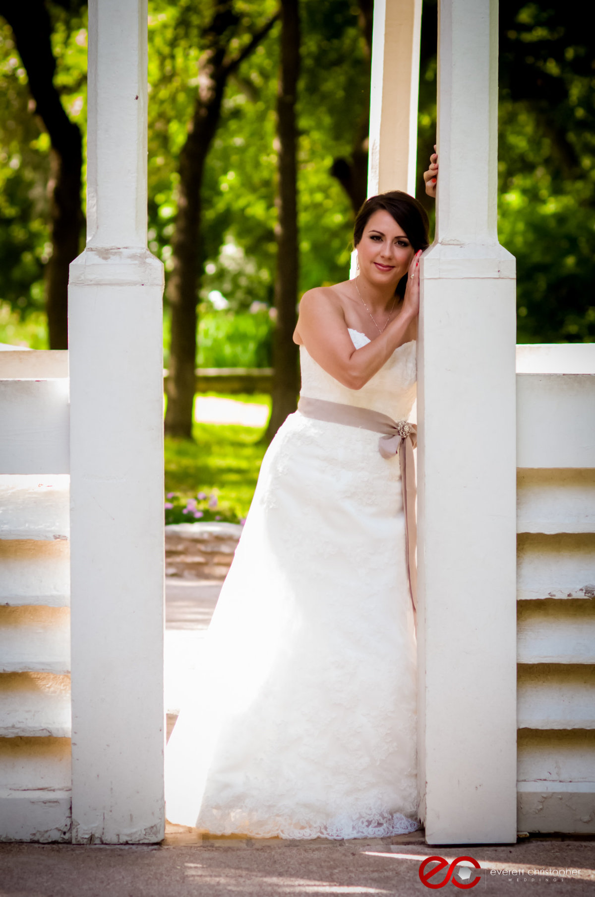 042714andrea_bridals_botanical0017
