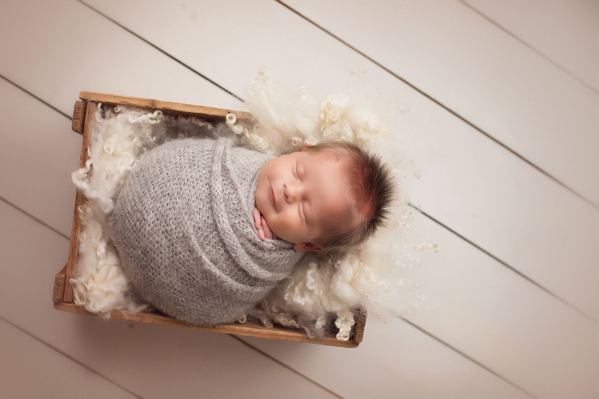Jamie Sapp Atlanta Newborn Photographer075