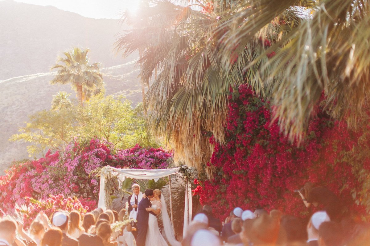 odonnell-house-wedding-palm-springs-cost