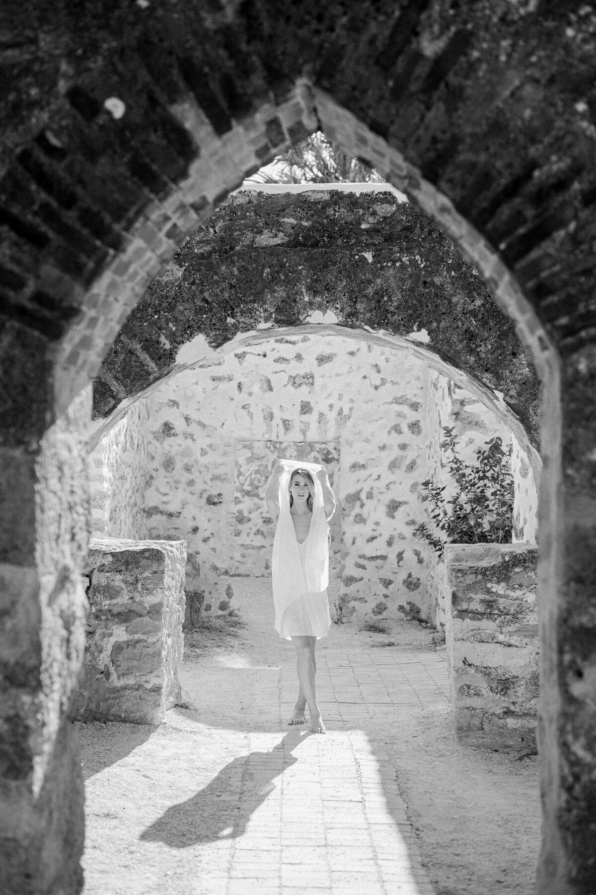DestinationWedding_SanAntonio-491
