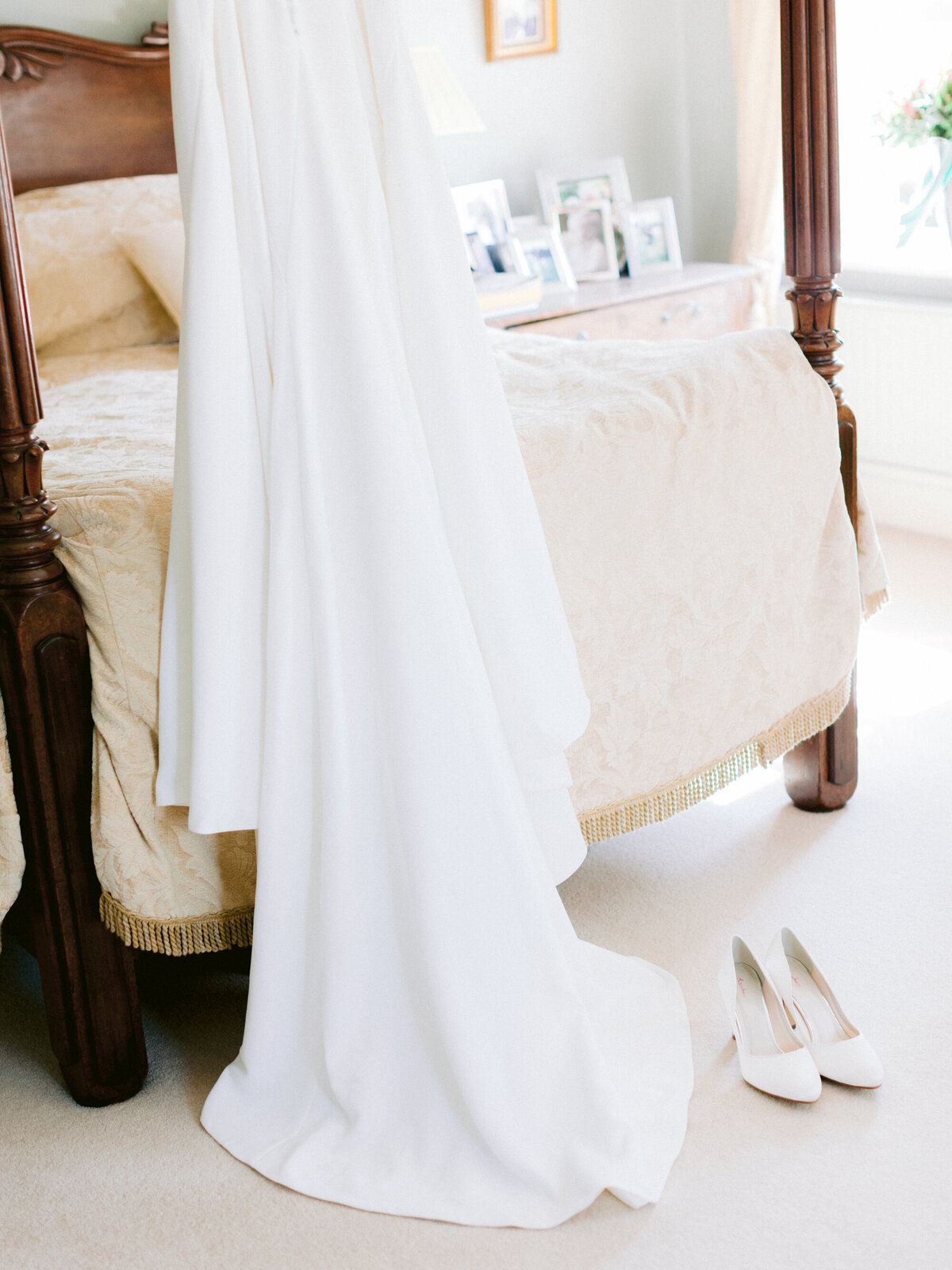 Intimate_Estate_Wedding_Photographer1