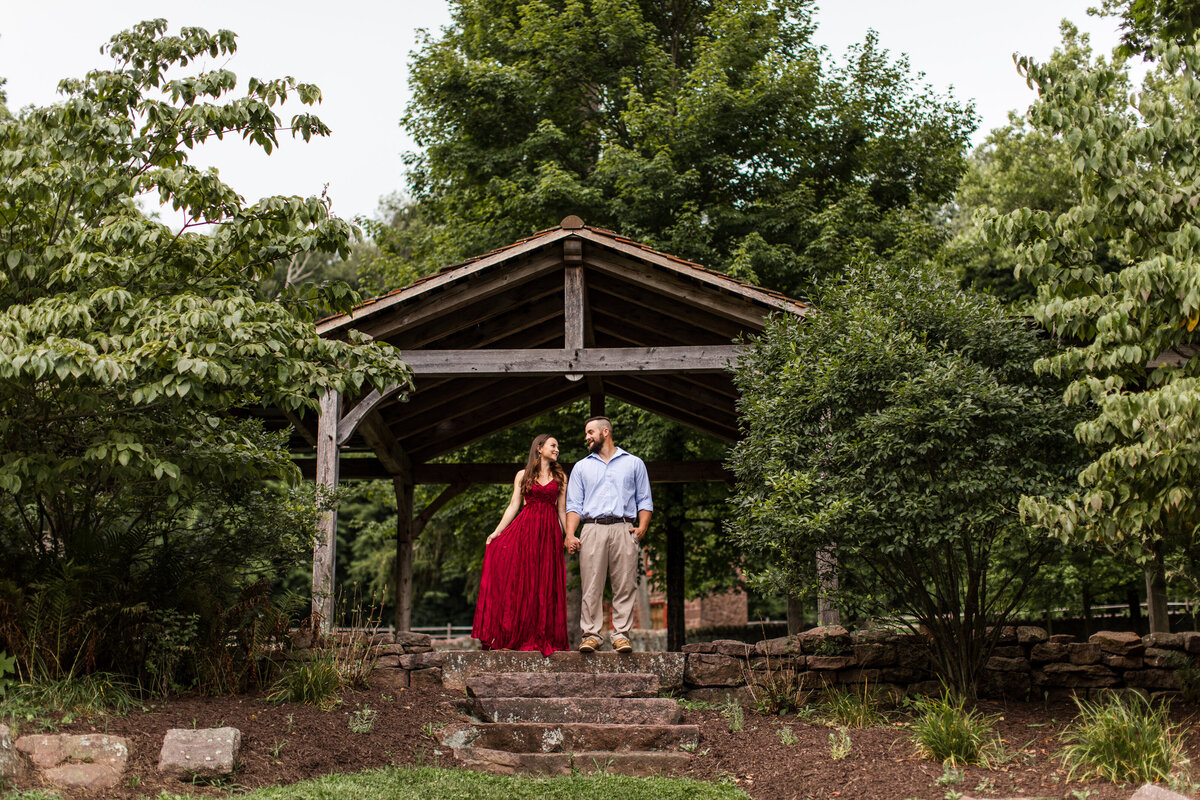 Amanda Souders Photography Reading, PA Engagement Photograher (42 of 130)