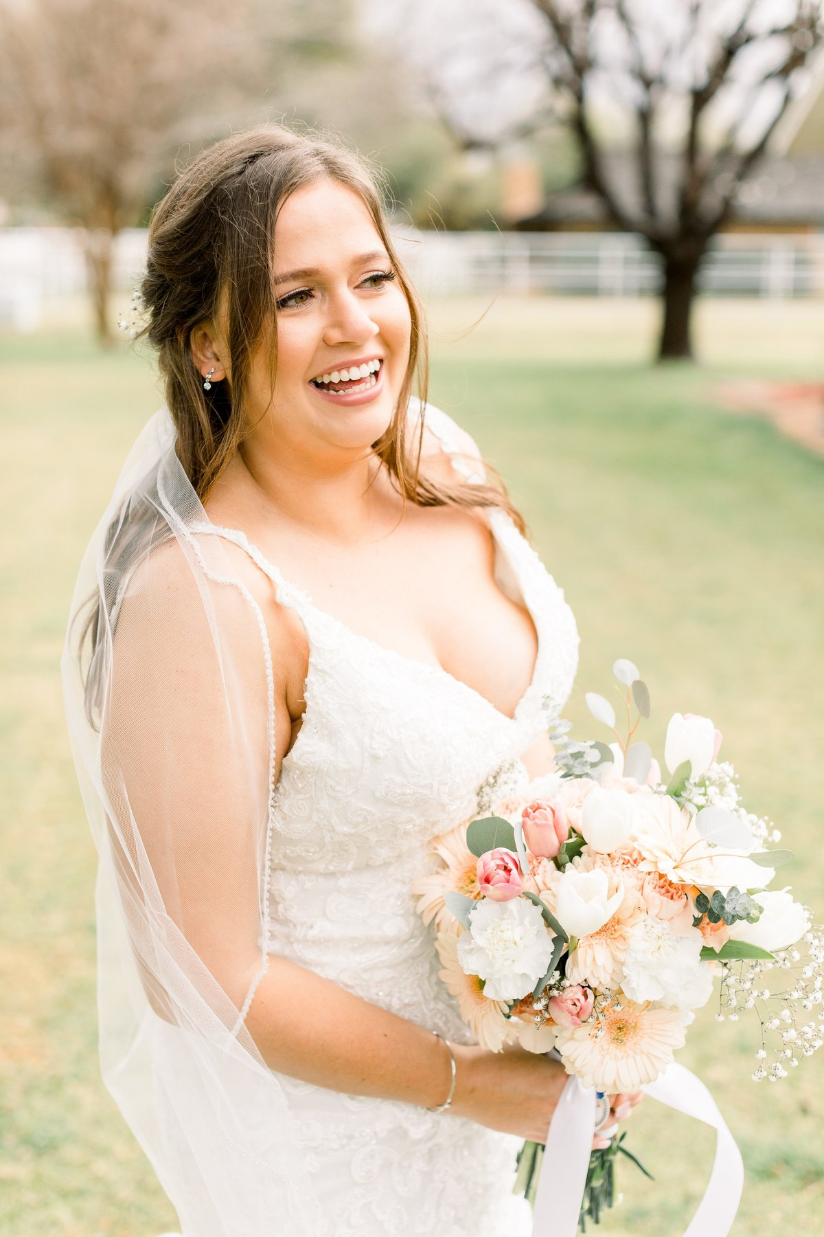 caitlin_audrey_photography (157 of 721)