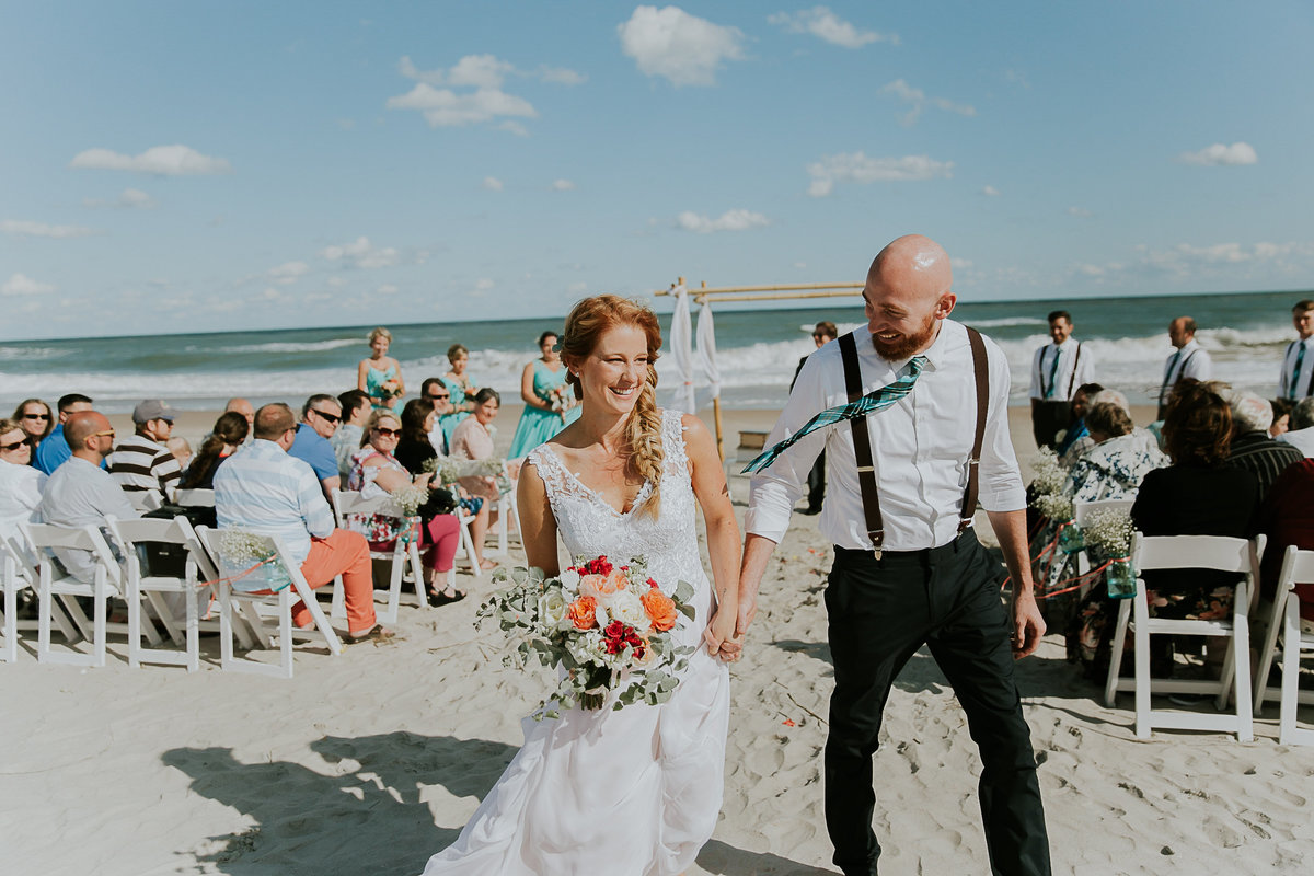 topsail-beach-wedding-photography-J&J-1592
