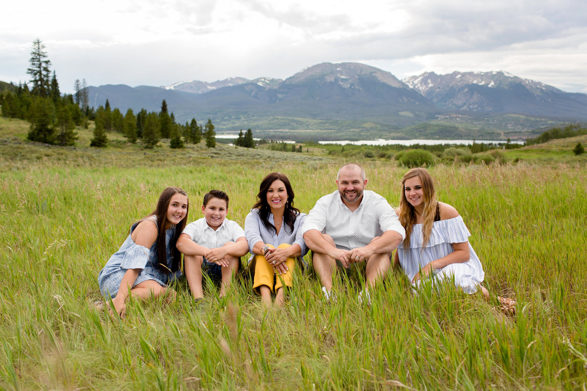 breckenridge-family-portraits