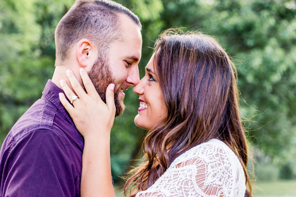 Engagement-Photography-Couples-Photography-Portrait-Photography-2