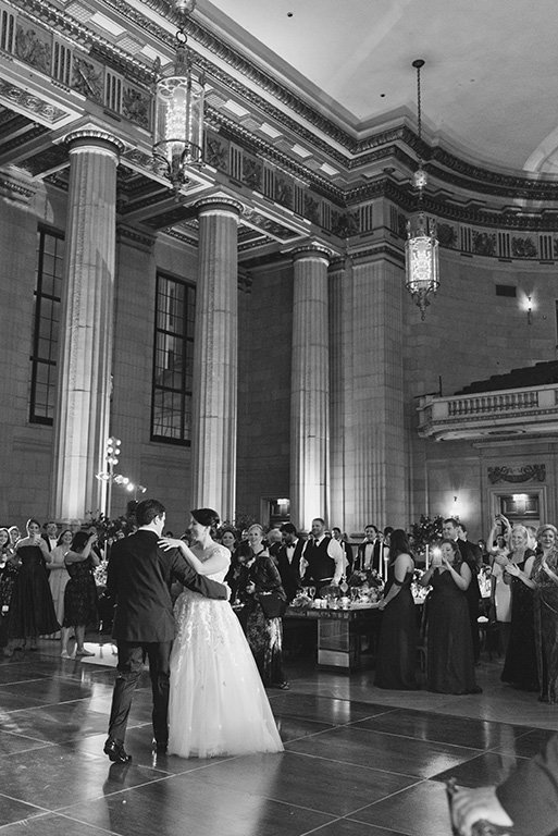 Andrew-Mellon-auditorium-washington-dc-film-wedding-photography-first-dance