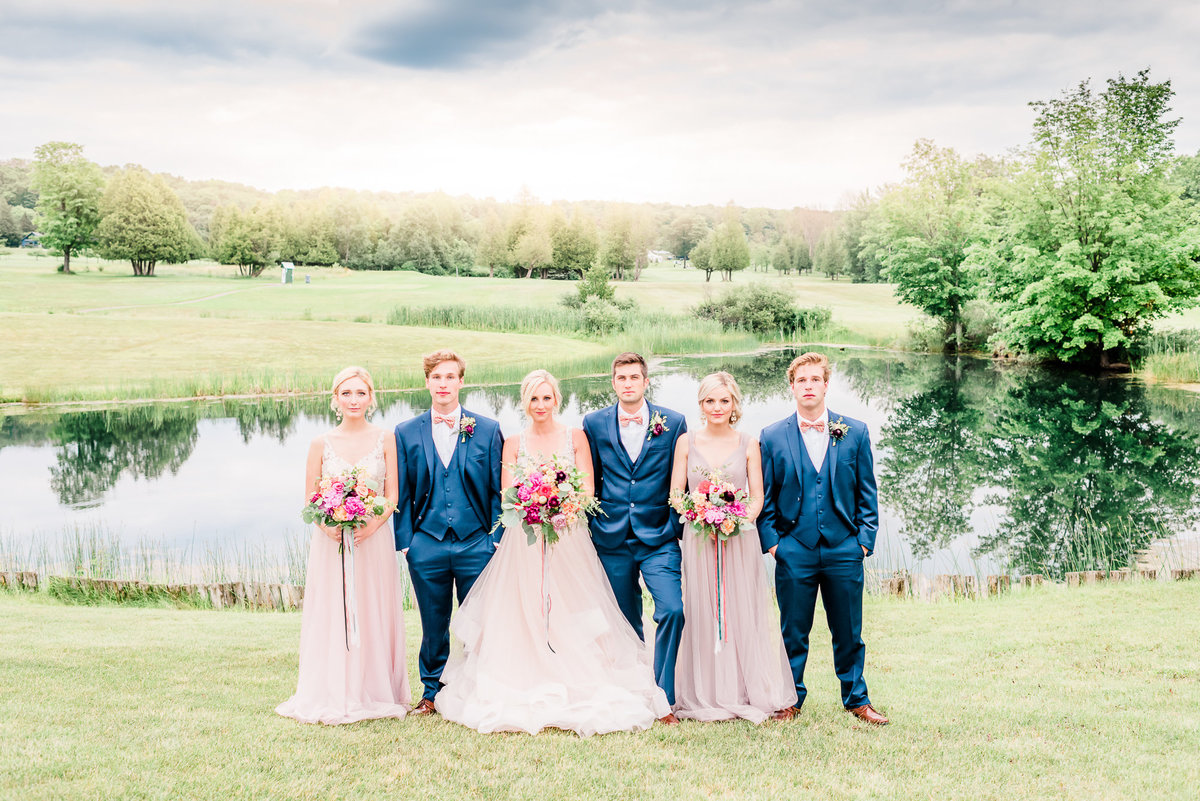 crystal-lake-weddings-golf-club-photography-056