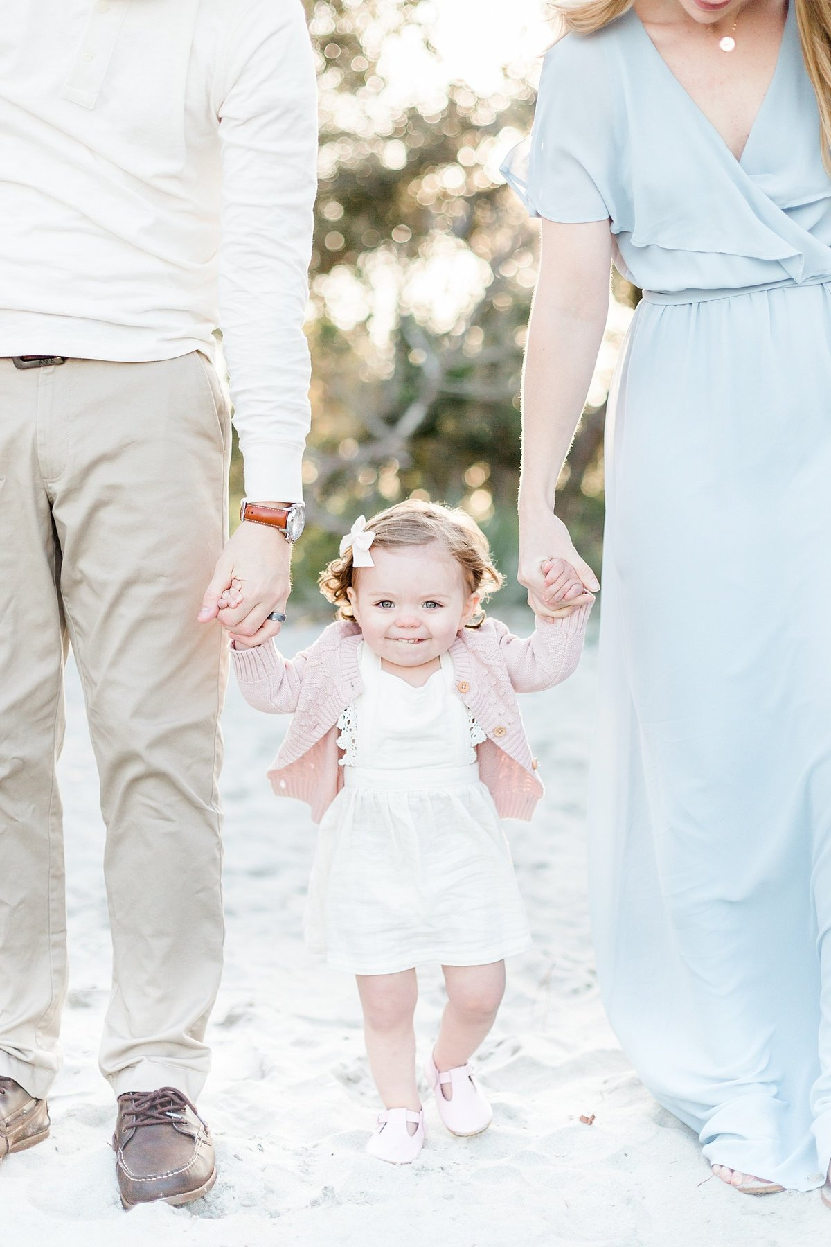 Charleston-Family-Photographer-Folly-Beach-Photographer-Beach-Photography-Charleston-Family-Session-15
