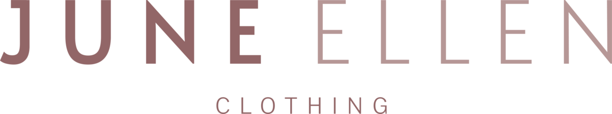 June Ellen Clothing online Indiana