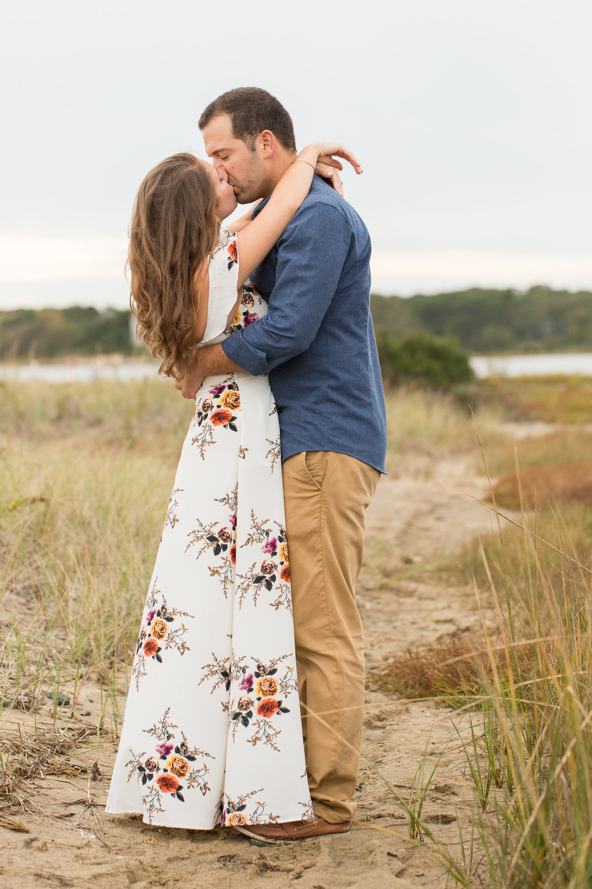 Laura-Klacik-Photography-Engagement-Photos-6163