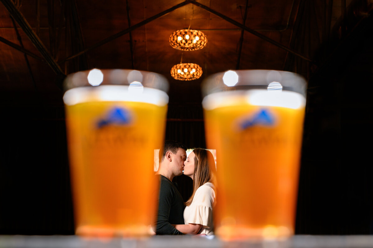engagement-catawba-brewery-charlotte