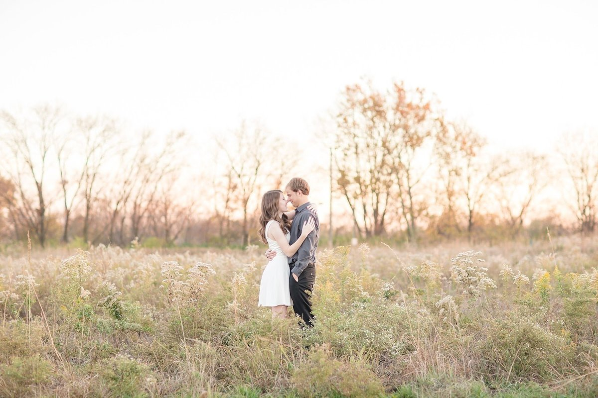 Michelle Joy Photography Columbus Ohio Wedding Senior Photographer Natural Light Joyful7