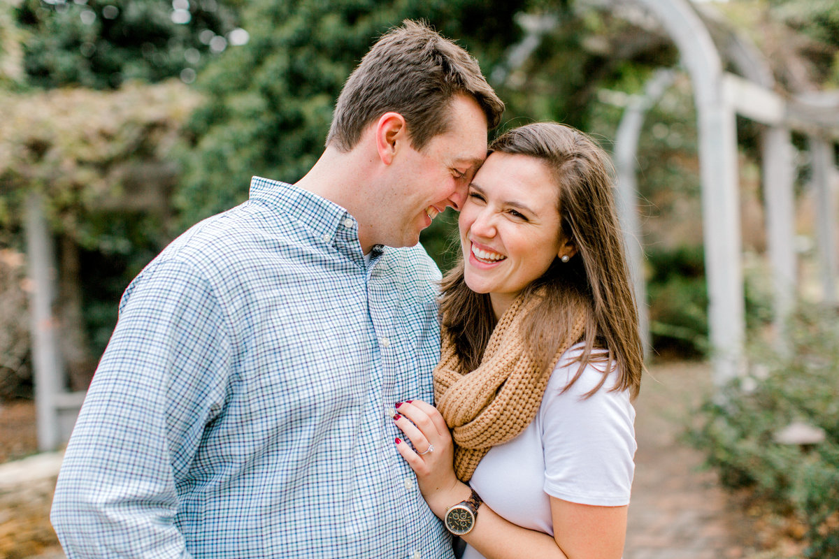 CouplesPORTFOLIO -2018-12-02 Katie and Daniel Raleigh Engagement 1680