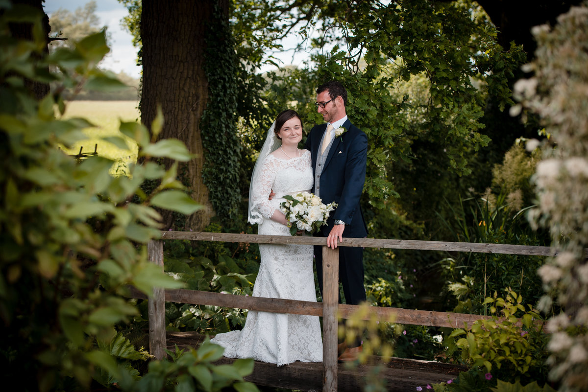 Marquee wedding Oxfordshire photography