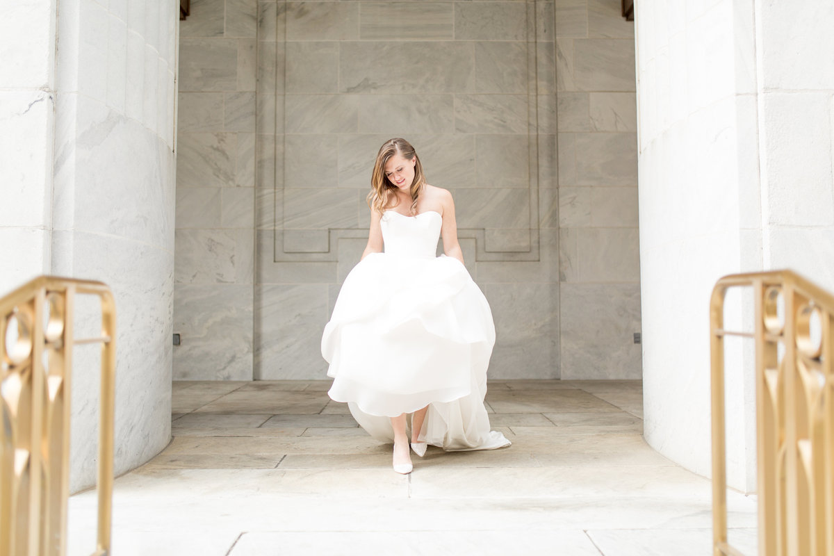 LizPorterPhotography_Columbus_Wedding_North Bank Park-0170