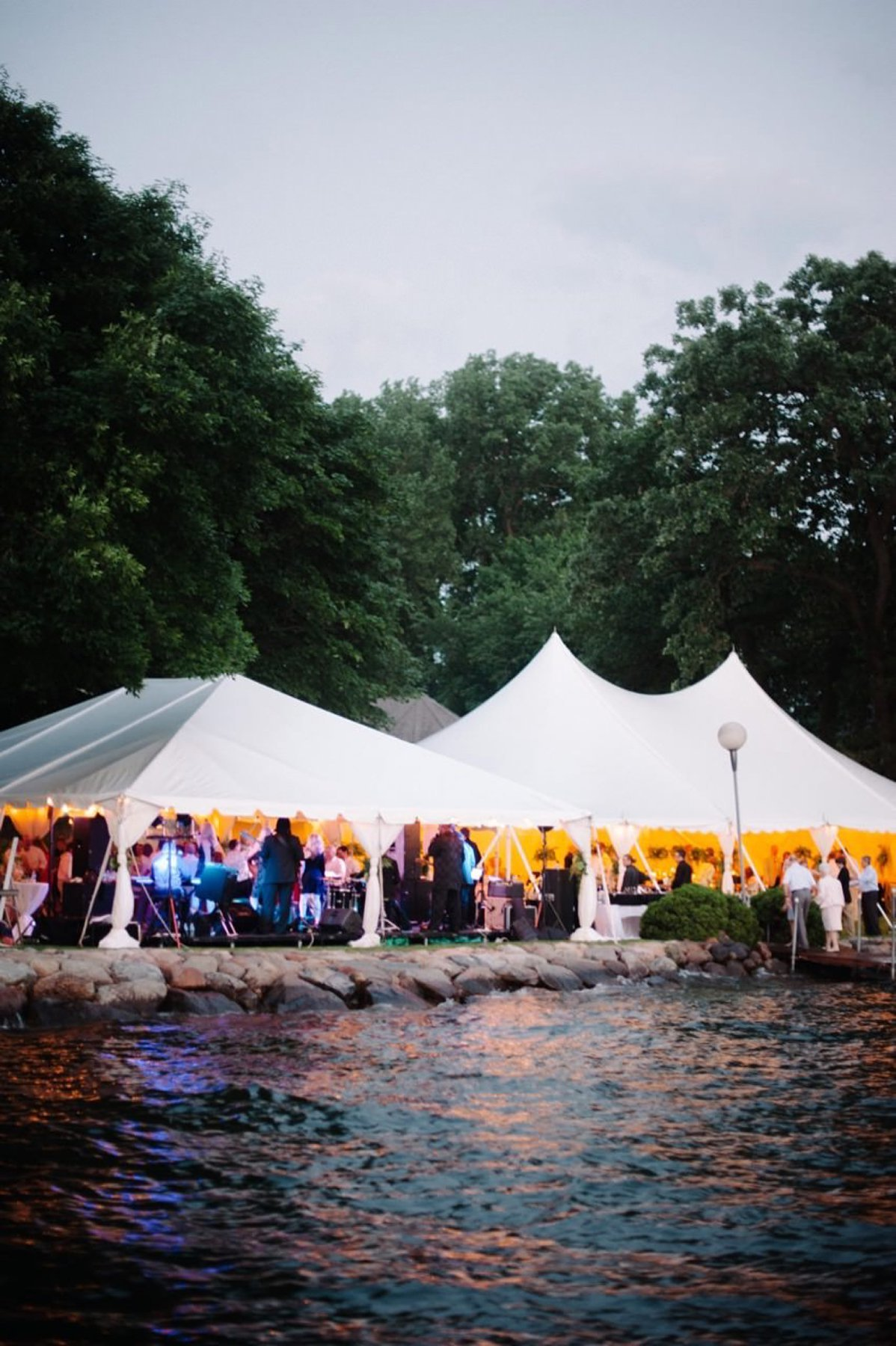 Lake_Minnetonka_Nautical_Wedding_0140