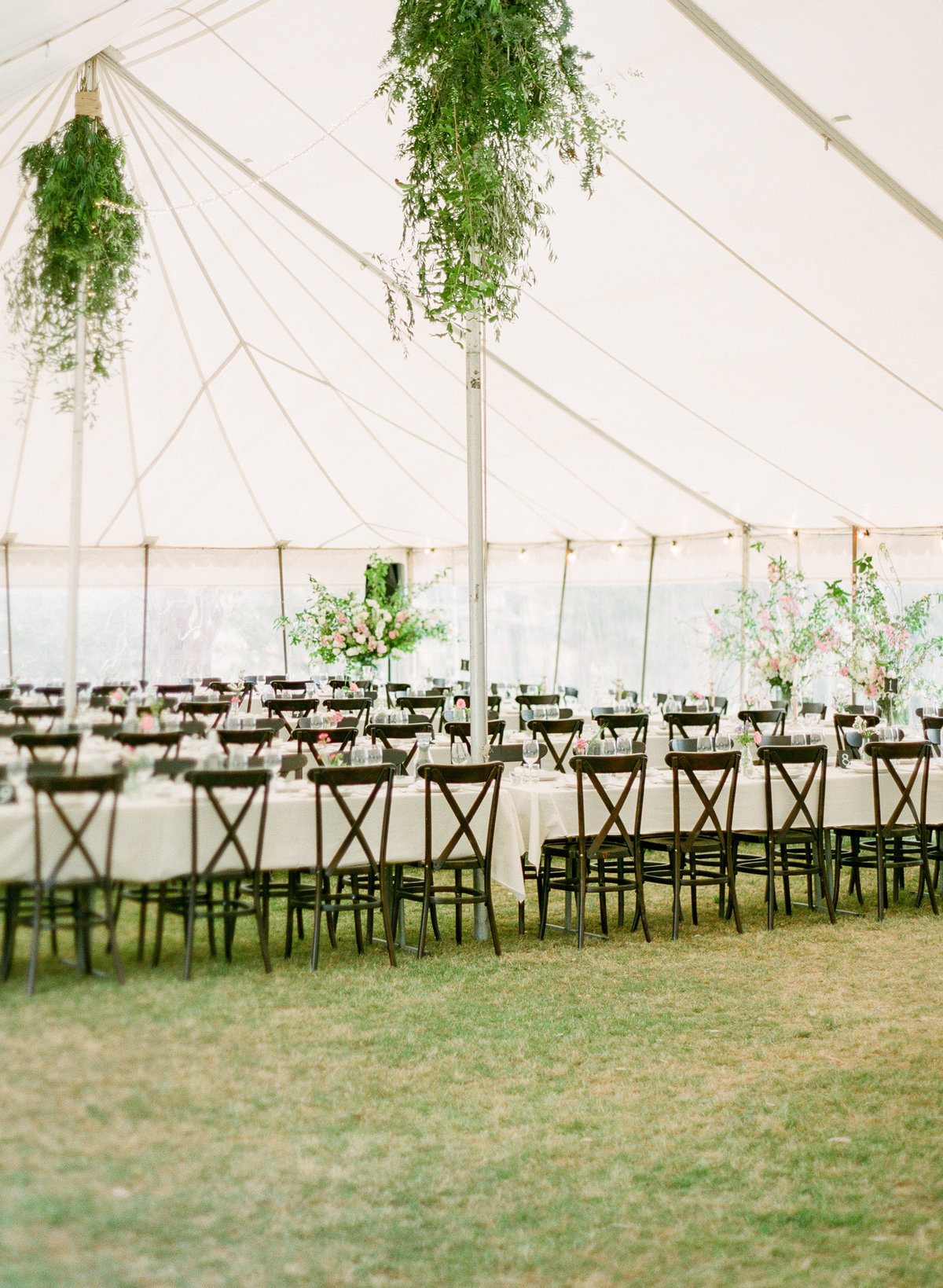 dreamy fine art wedding australia camden will capen 0079
