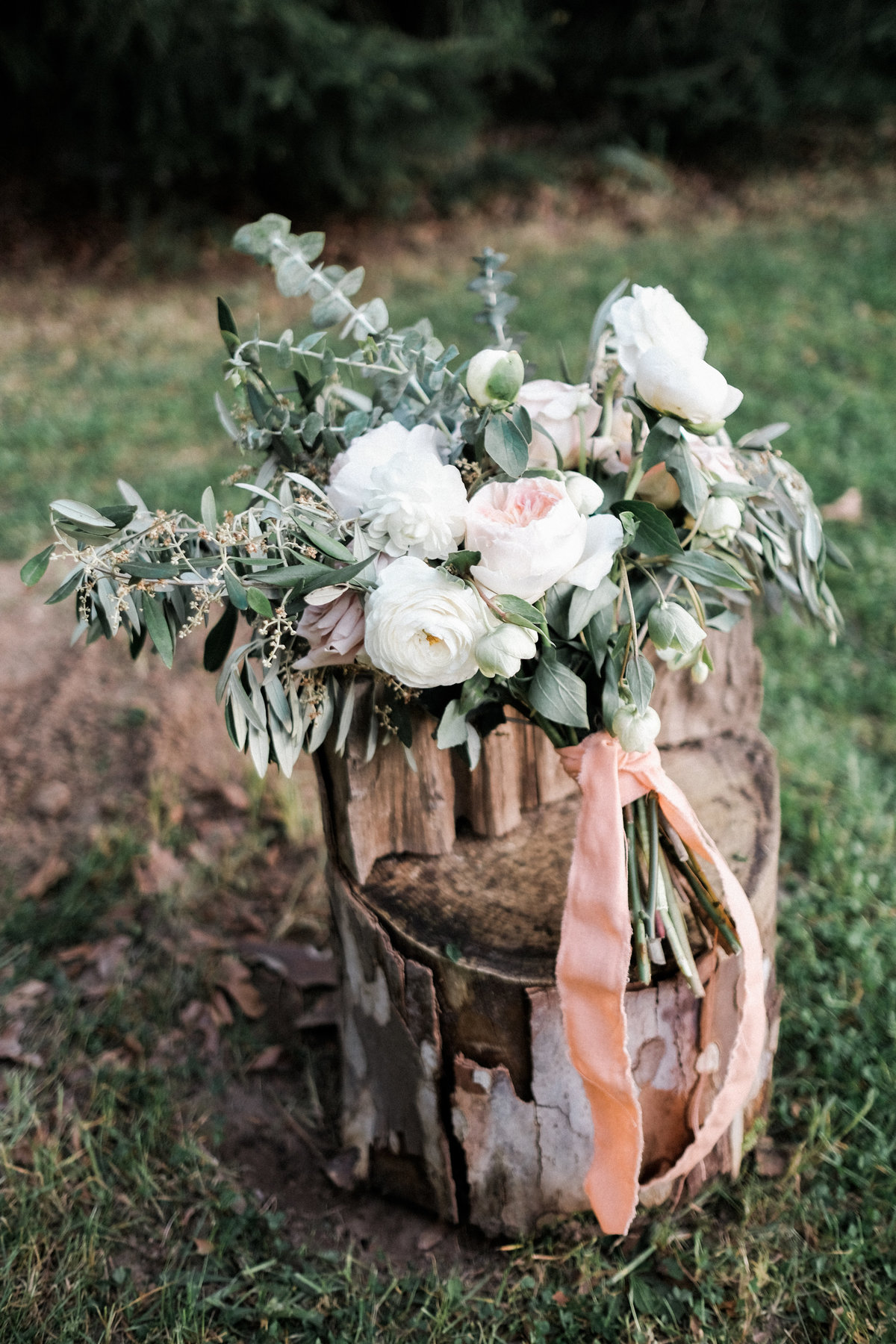 Every Little Detail - Michigan Wedding Planning and Event Design