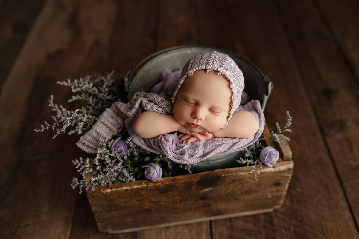 connecticut_ct_newborn_photographer_0003
