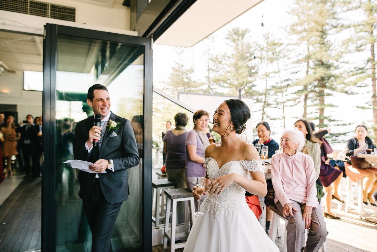 sydney wedding photographer-67