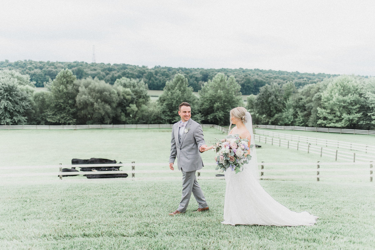 Lancaster-pa-wedding-photographer