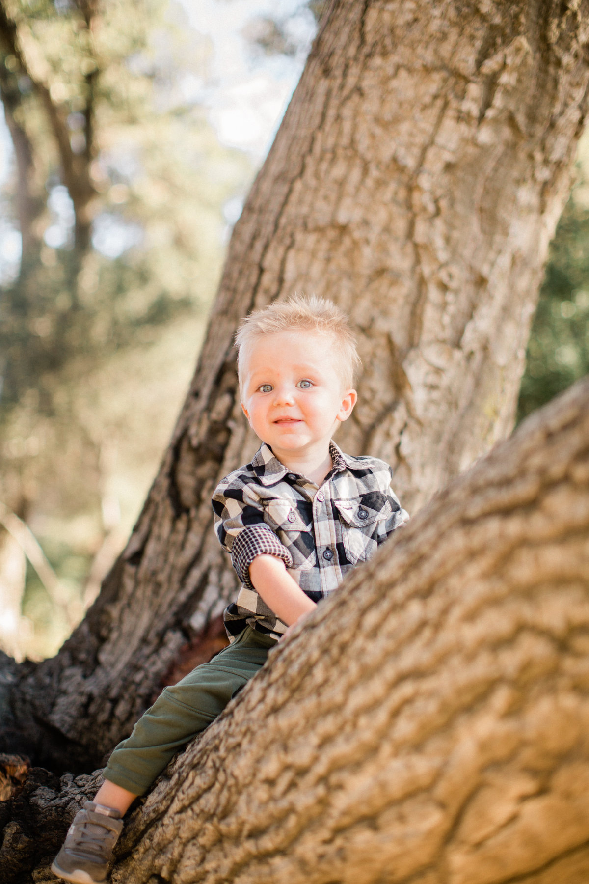 The Halverson Family 2018 | Redlands Family Photographer | Katie Schoepflin Photography51