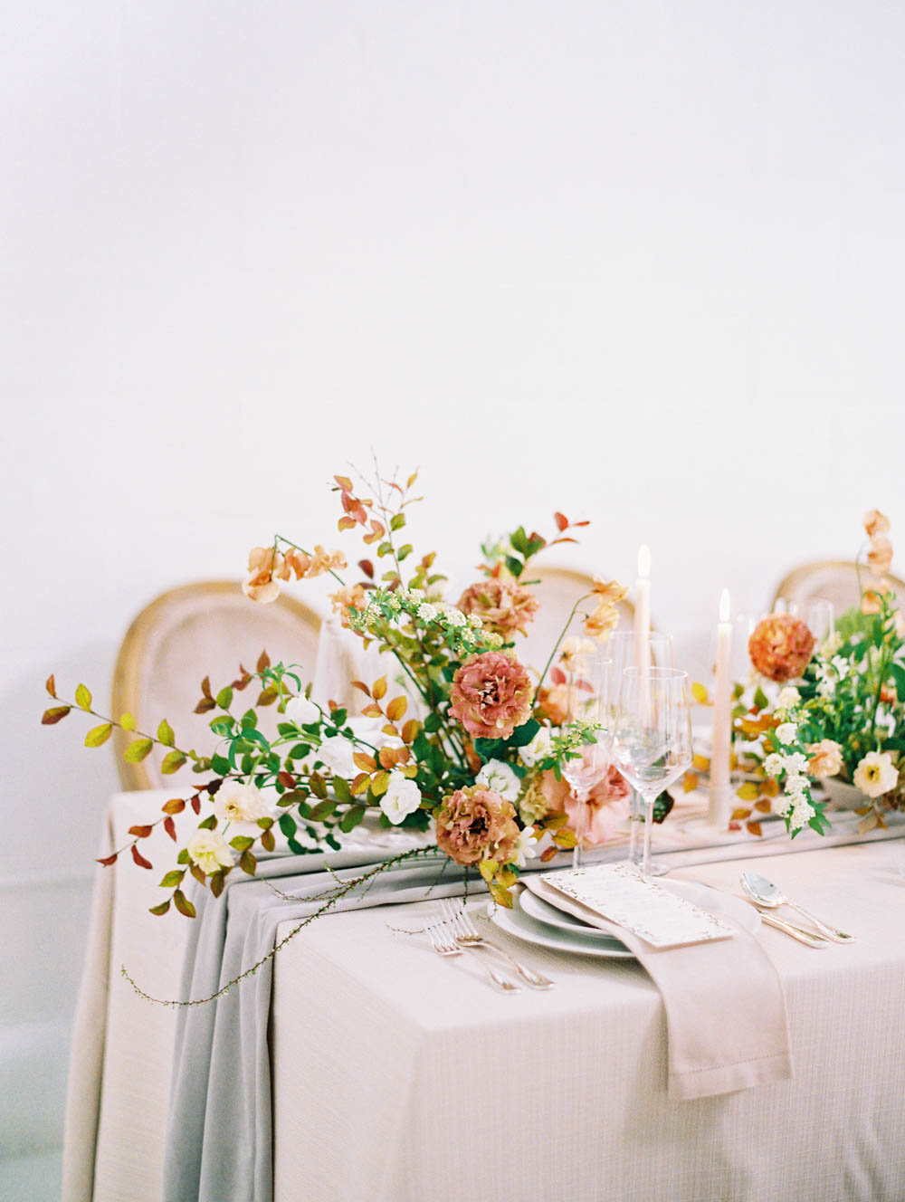 dallas-wedding-planner-mentorships-20