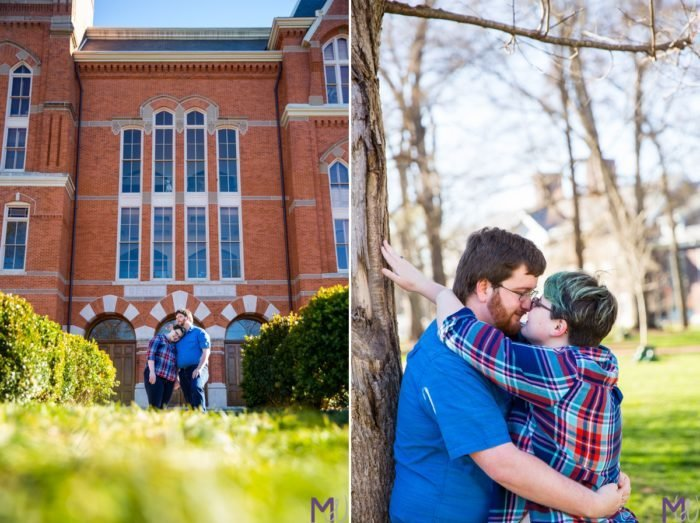 emory-oxford-college-engagement-6-700x523