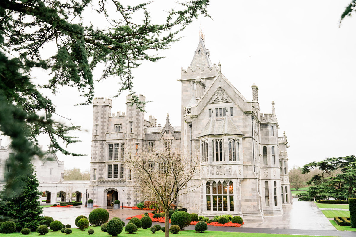 adare-manor-wedding-photographer