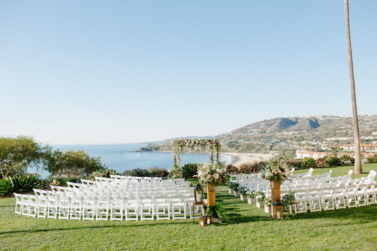 marisaholmes_ocean_view_wedding_029