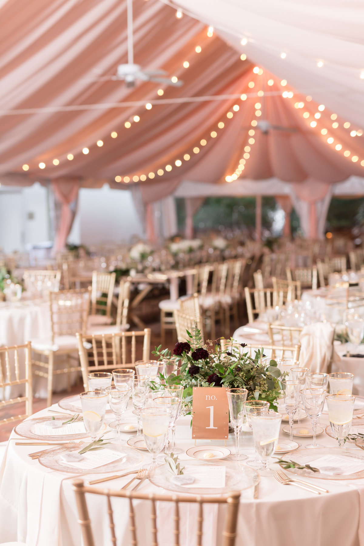 Maura Bassman - Wedding Event and Design - Cincinnati Wedding Planner - Photo - 12
