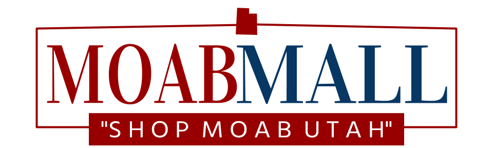 moab-mall-logo