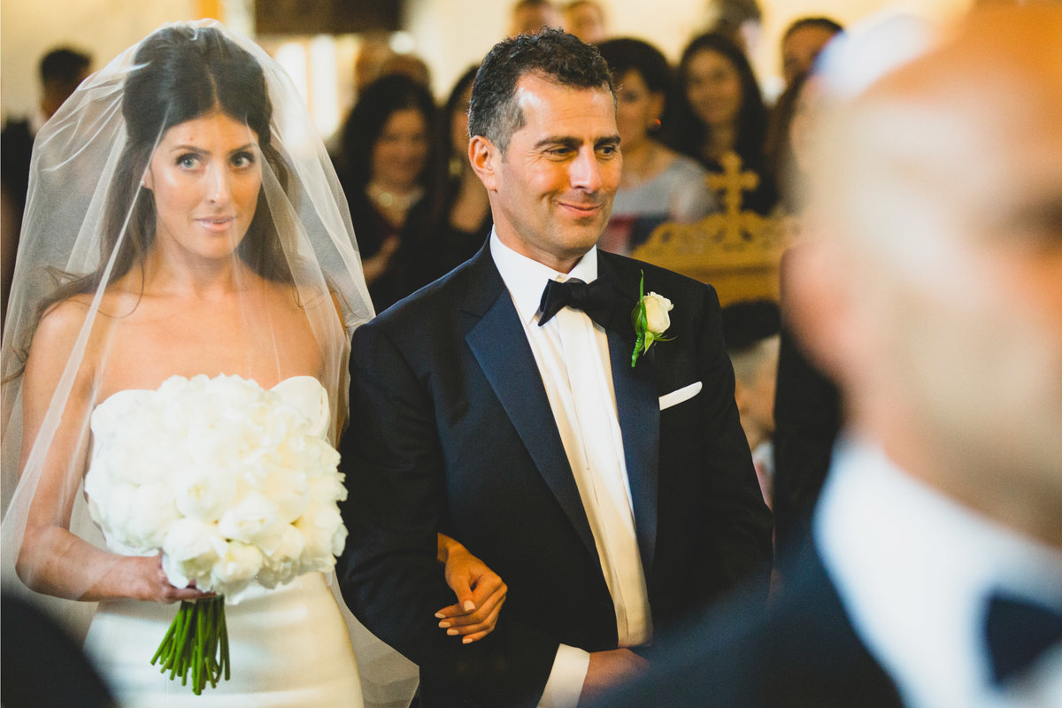 greek-wedding-photographer-the-grove-london-77