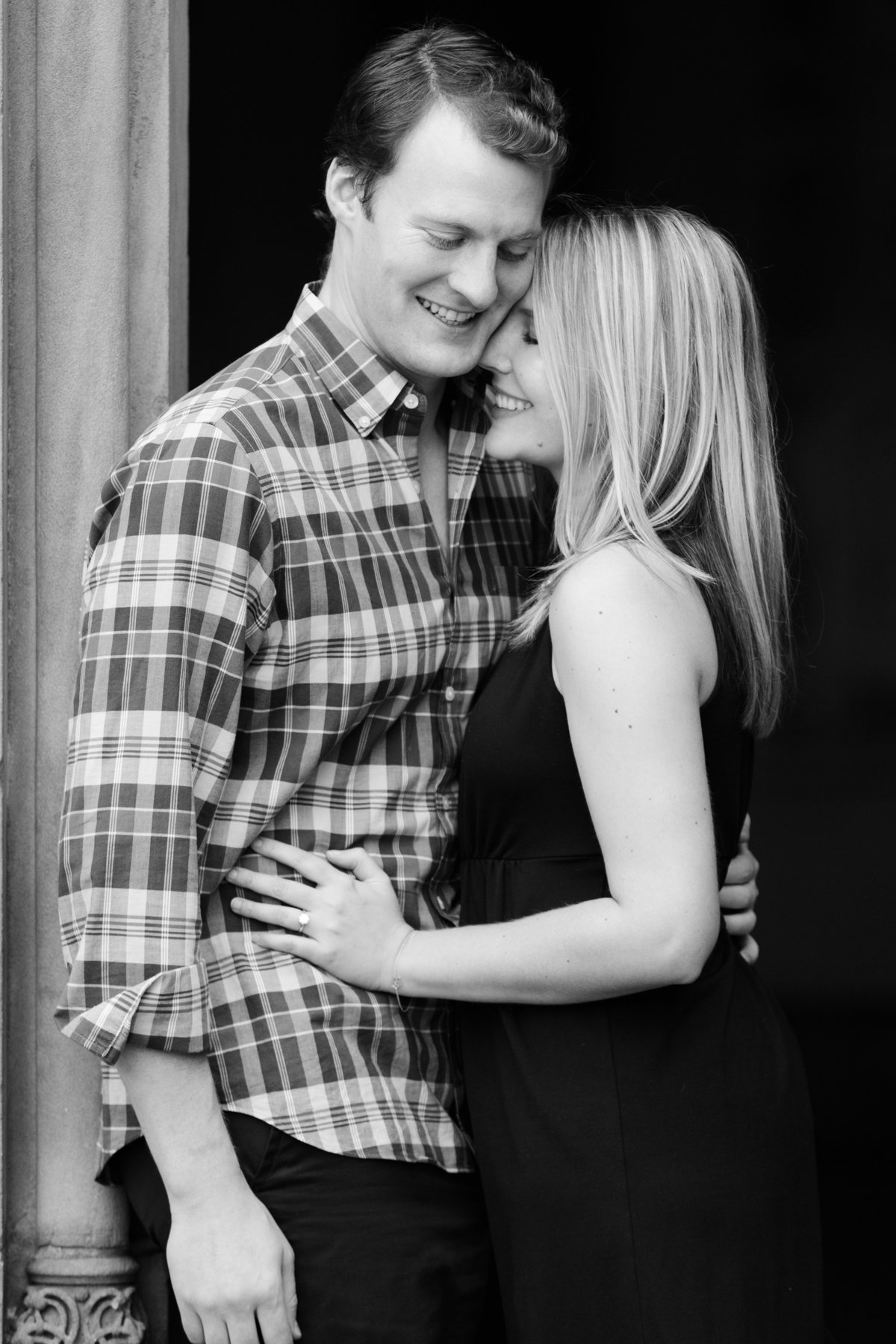 Jessica-Haley-Rye-New-York-Engagement-Photographer-Photo-16