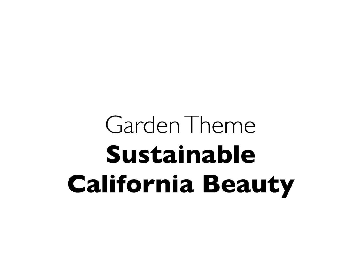 Sustainable Beauty_Page_01