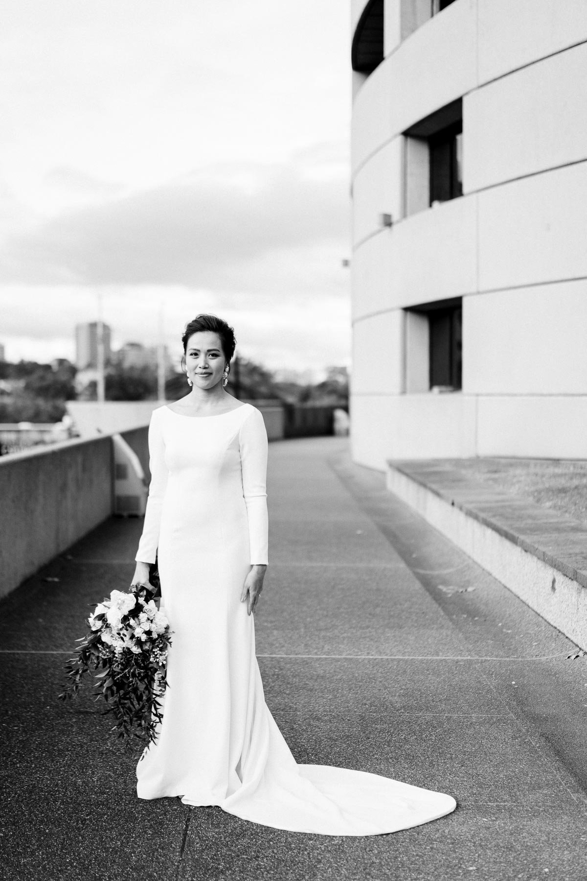 Elegant-Wedding-at-Alto-Event-Space-Melbourne-Kat+Marcus-02043