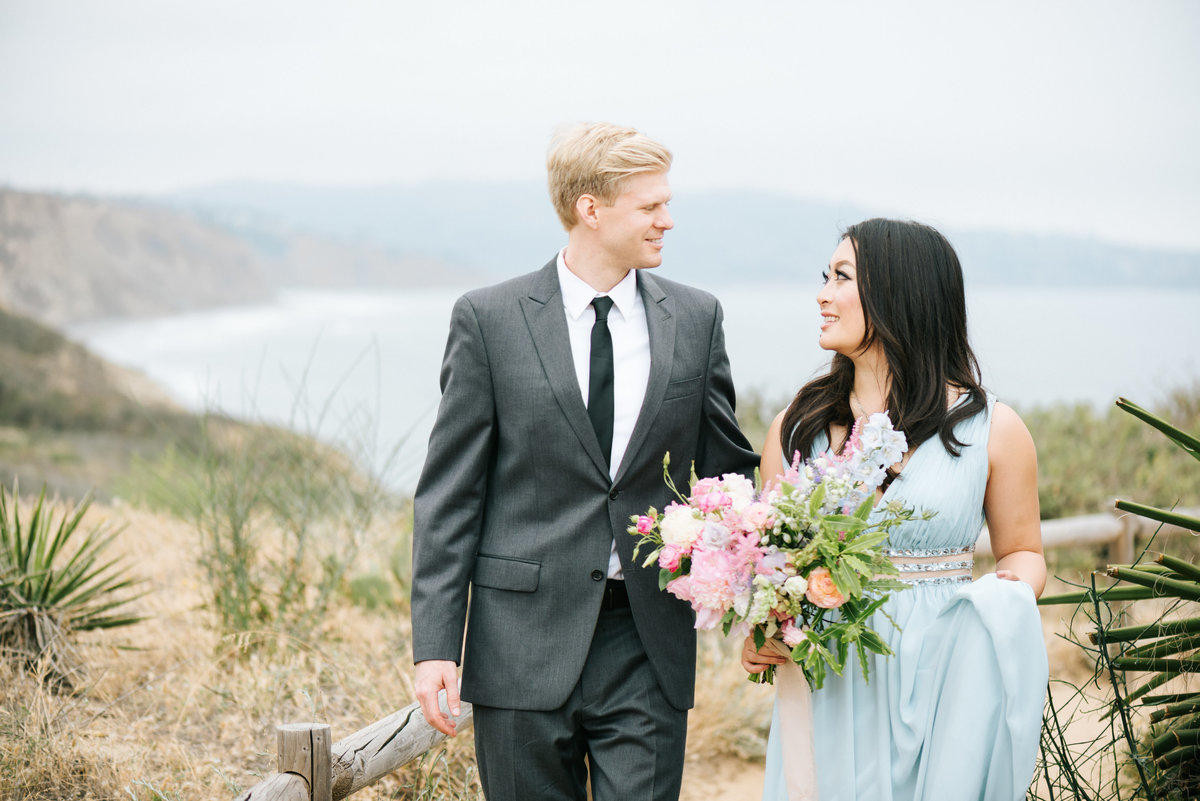 mary and eric san diego wedding 2018-13