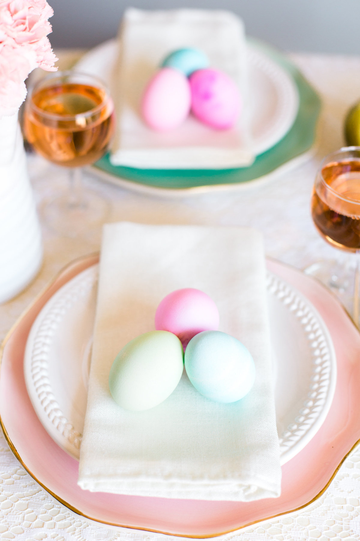 EasterTablescape2016-8