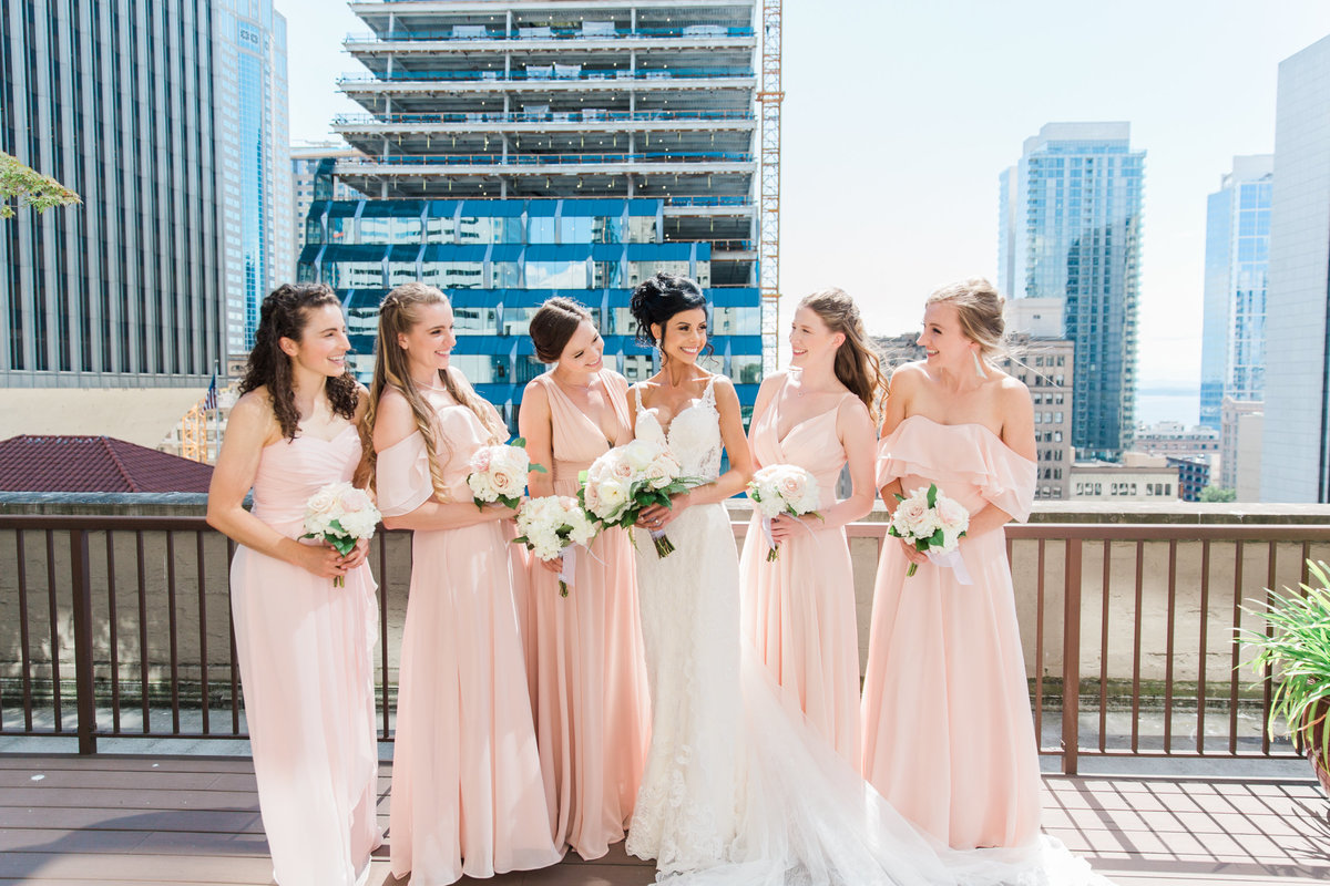 Eden & Me Photography_Destination Wedding Photographer_Seattle_Minneapolis_31